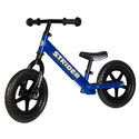 Strider Classic Prebike, Kids Ride on Toys | Bikes | Helmet | Activity Cars