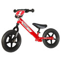 Ducati Prebike, Kids Ride on Toys | Bikes | Helmet | Activity Cars