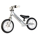 Strider Pro Prebike, Kids Ride on Toys | Bikes | Helmet | Activity Cars