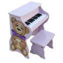 Piano Pals, Musical Toys | Pianos For Kids | Kids Musical Instruments | ABaby.com