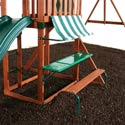 Discovery Table, Kids Swing Set Accessories |Outdoor Swing Sets | ABaby.com