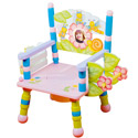 Musical Potty Chair, Frogs And Bugs Themed Toys | Kids Toys | ABaby.com