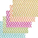 Chevron Rug, Kids Playroom Area Rugs | Bedroom Rugs | Carpet | aBaby.com