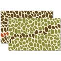 Tarzan Rug, African Safari Themed Nursery | African Safari Bedding | ABaby.com