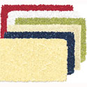 Shaggy Raggy Rugs - Primary Colors, Sports Nursery Decor | Sports Wall Decals | ABaby.com