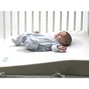 Lifenest Crib Sleeping System, Cradle Mattress | Custom Baby Crib Mattress | ABaby.com