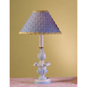 Tulip Lamp, Baby Nursery Lamps | Childrens Floor Lamps | ABaby.com