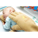 Zaky Infant Pillow, Baby Care Products