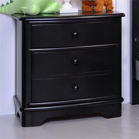 Cottage Cove Night Stand