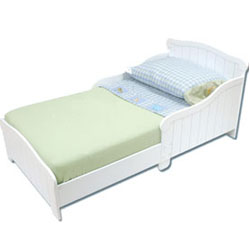 Toddler Bedding Beds