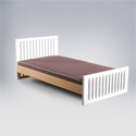 Alex Youth Bed