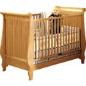Winterhaven Baby Crib